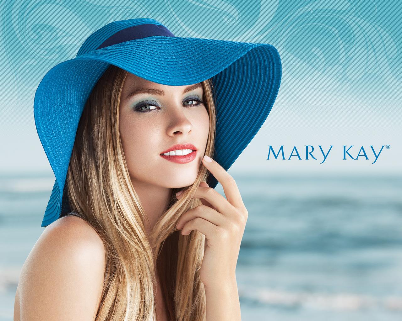 Что такое классы красоты мэри кэй 15 фотография